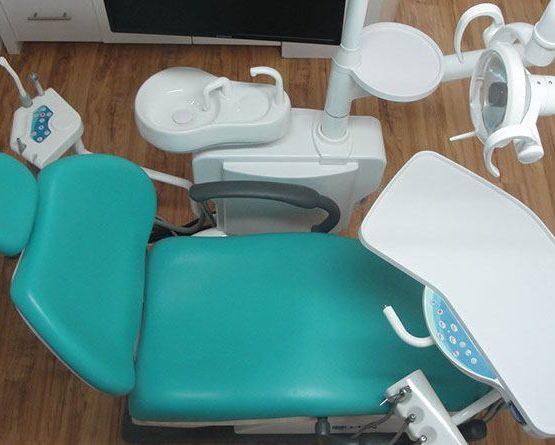 instalaciones-la-clinica-detal-9