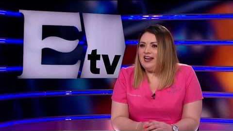 Cámara Intraoral HD en Excelsior TV| La Clínica Dental