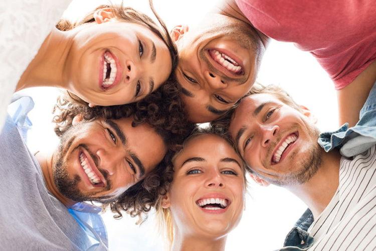 Tratamientos dentales más populares 2029