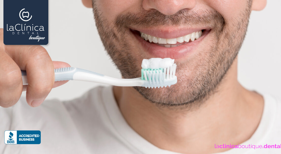 Cómo saber escoger la pasta de dientes adecuada